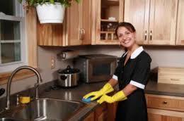 Vence este domingo 30 de Junio el plazo para registrar al personal doméstico