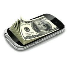 Estrategias para rentabilizar y monetizar marcas