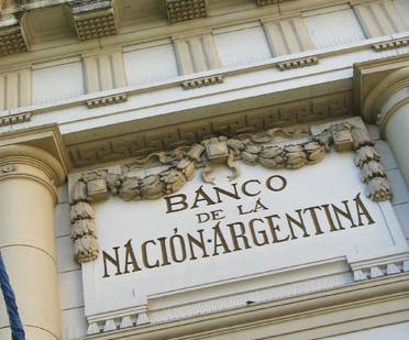 La verdad sobre las reservas del Banco Central