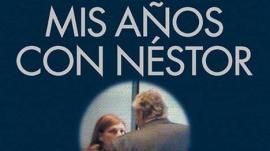 """Miriam Quiroga: """"Mis años con Néstor y todo lo que vi"""""""