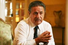 "Eduardo Duhalde: ""Mi miedo es qué va a hacer Cristina Kirchner ante una derrota en octubre"""