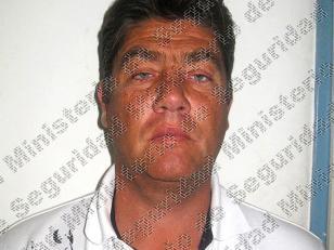 Extraditan a EE.UU. a sindicado capo narco colombiano