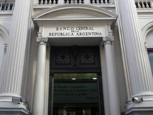 Los bancos ya no podrán cobrar comisiones por operaciones en ventanilla