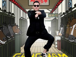 El creador del Gangnam Style reconoció su adicción al alcohól
