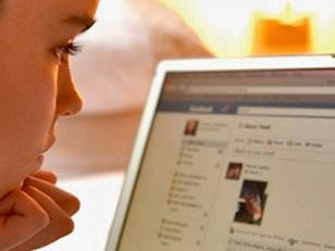 7 de cada 10 menores son molestados por pedófilos en Facebook