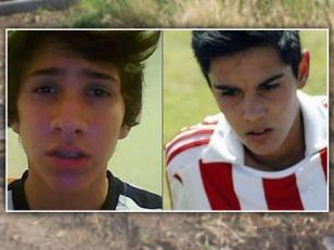 """Asesinan a dos adolescentes por burlarse del hijo de un """"narco"""""""