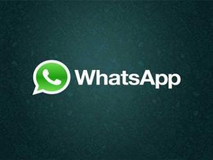Nuevo virus que afecta tu WhatsApp