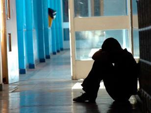 """Denuncian más de 780 casos de """"bullying"""" en un semestre"""