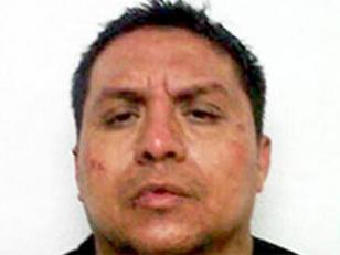 """Confirman la captura del máximo jefe del cartel de """"Los Zetas"""""""