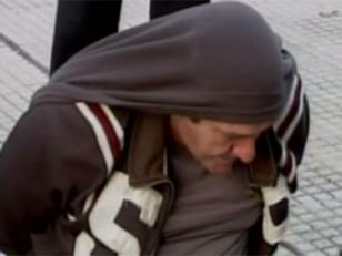 Intentaron secuestrar a una adolescente de 17 años en Palermo