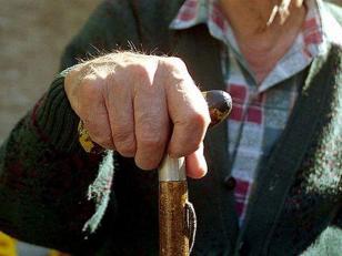 Alerta por sectas que usurpan y alquilan casas de jubilados