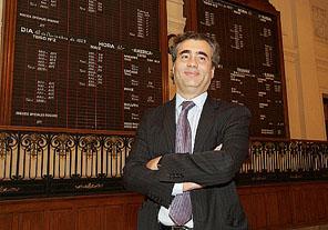 Vanoli: La ley de Mercado de Capitales podría mejorar el financiamiento de las Pymes