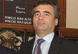 """Alejandro Vanoli: """"El Cedin es un instrumento de inversión"""""""