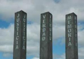 Inscripción para los cursos virtuales de Derechos Humanos de agosto