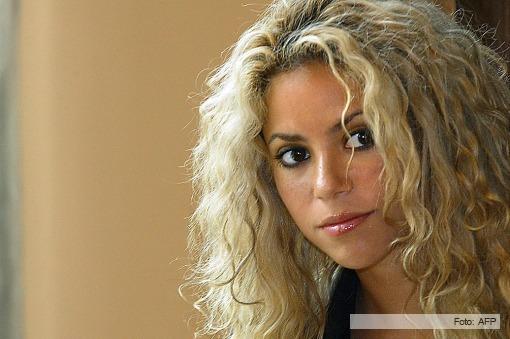 La Justicia suiza rechazó la demanda de Antonio De La Rúa contra Shakira