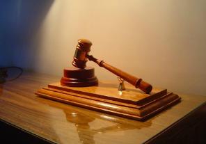 Jornada sobre la democratización de la Justicia en Santa Fe