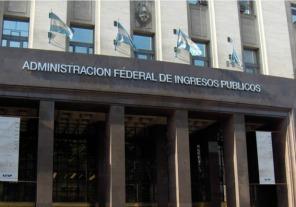 Resolución de la AFIP por la feria judicial
