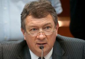 Trigo: Yauhar dijo que se tomarán medidas si no se colocan los excedentes