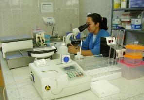 Aprueban las becas Carrillo - Oñativa de medicina