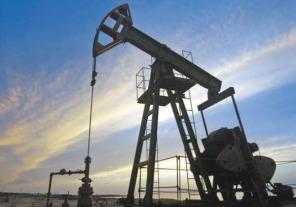 Potencialidad de las áreas petrolíferas
