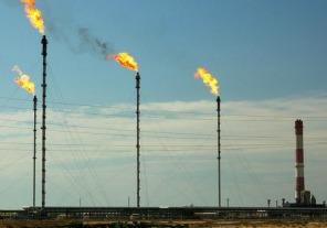 Adelantan compensación a los que inviertan en gas natural