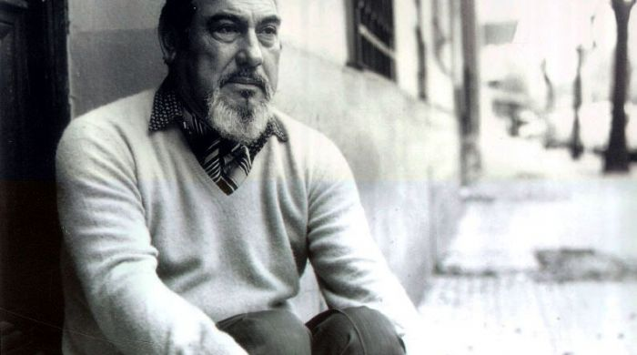 Homenaje a Armando Tejada Gómez
