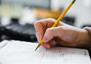 AFIP: Nuevas condiciones para confeccionar la Declaración Jurada
