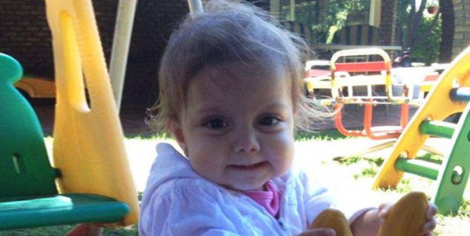 Antonia Pino: necesita urgente un trasplante