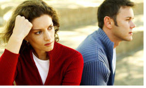 Fracasos matrimoniales vs Separaciones exitosas