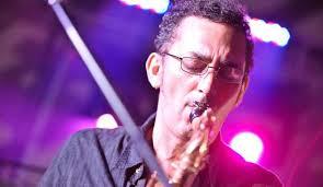 Murió el saxofonista de Los Pericos