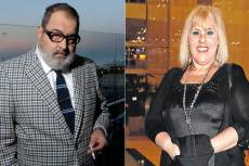 """Lanata a Laura Ubfal: """"Mové el orto y hacé periodismo"""""""