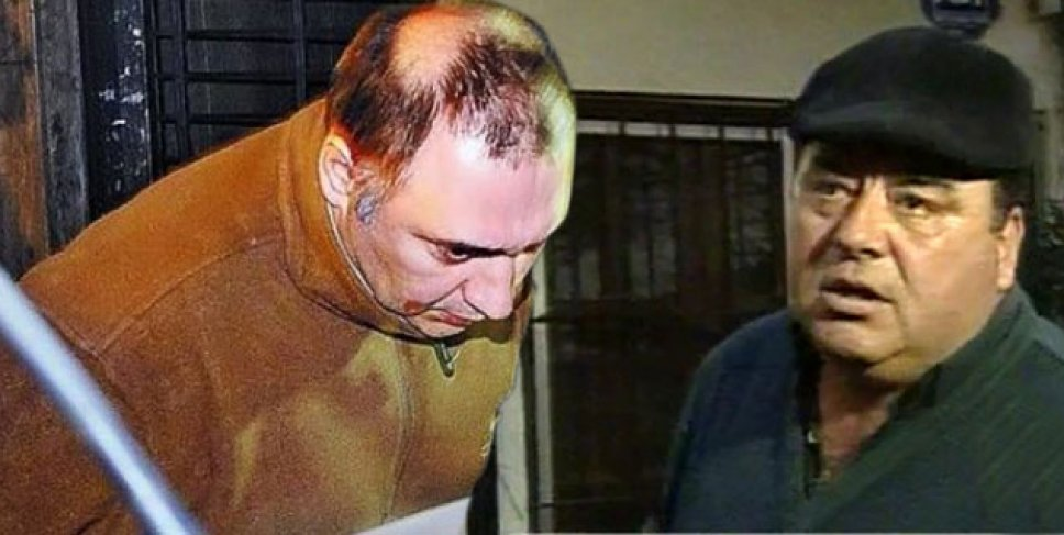 """Caso Ángeles: El primo del portero dijo: """"Yo no puedo decir que sea inocente"""""""