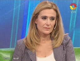 """Marcela Coronel: """"perdí tres trabajos"""""""