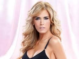 Viviana Canosa perdió un juicio que le había iniciado Nito Artaza y su ex mujer, Cecilia Oviedo
