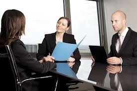Curiosas preguntas en entrevistas de trabajo y las respuestas ideales