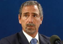 La Cámara Federal le concede la exención de prisión a Ricardo Jaime