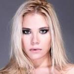 Las fotos hot de Macarena Lemos