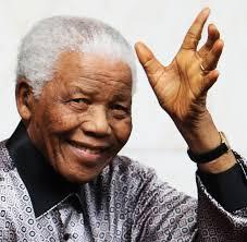 """Nelson Mandela, en """"estado vegetativo permanente"""""""