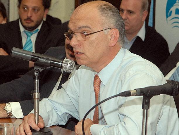 La Ciudad de Bs. As. confirmó que exigirá el pago de Ingresos Brutos a quienes ingresen en el blanqueo