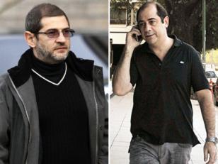 Anularon procesamientos de los hermanos Schoklender y apartaron al juez Oyarbide del caso