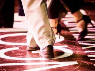 Nueva edición del Festival de Tango en Buenos Aires