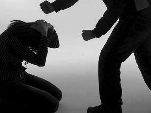 Torrada: Se reciben 350 denuncias diarias por violencia de género