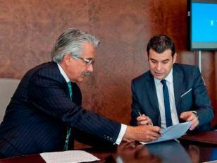 La legislatura neuquina debate el acuerdo YPF-Chevron