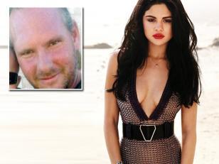 Un fan de Selena Gomez mata a 4 integrantes de su familia