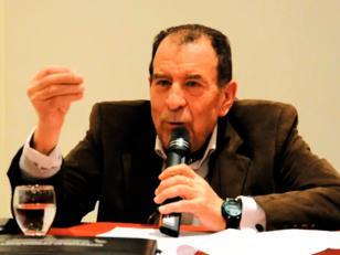 Perito acusado de adulterar prueba sobre asesinato de Ferreyra se negó a declarar