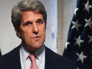 Al Assad usó armas químicas contra civiles. EE.UU. prepara una respuesta