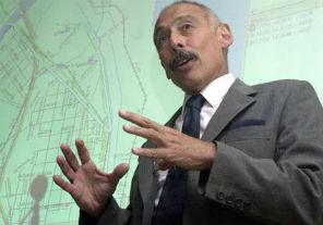 """Sbatella: """"Hay estructuras económicas de represores que han sobrevivido"""""""
