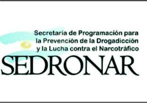 Taller de cooperación entre América Latina y la Unión Europea en la Sedronar