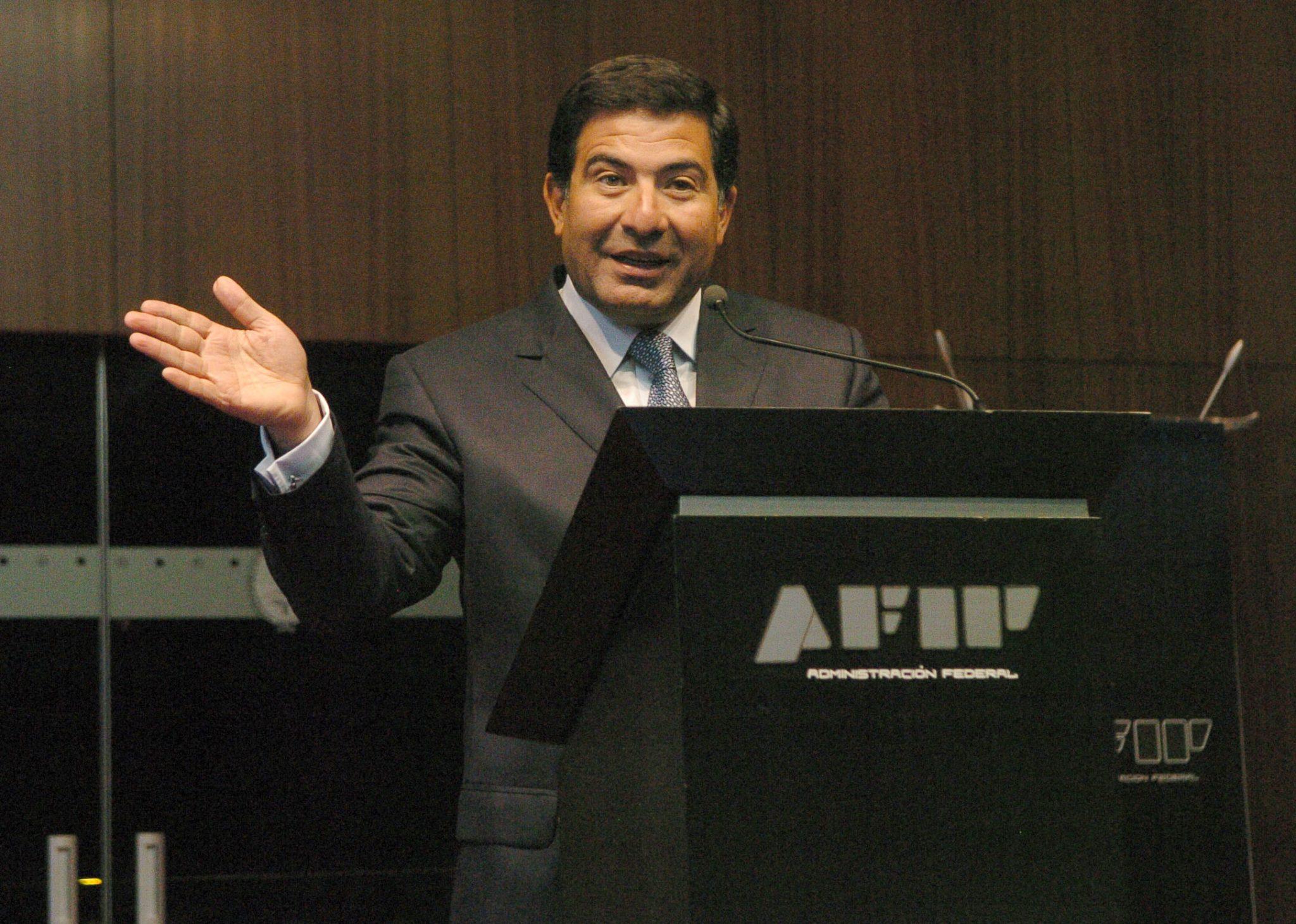AFIP excluye del régimen simplificado a 27.700 monotributistas