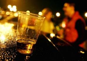 Capacitan en La Rioja sobre atención del consumo excesivo de alcohol en adolescentes